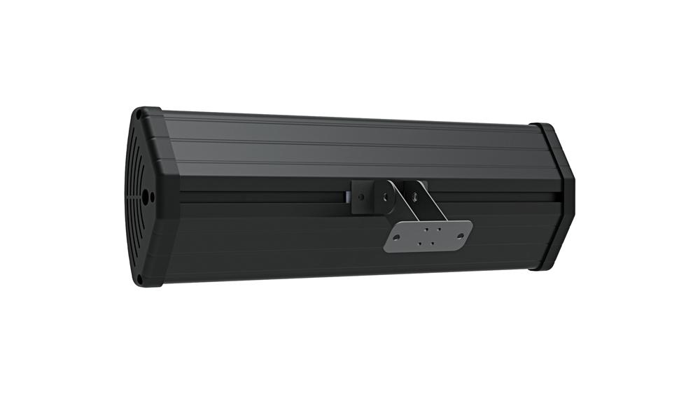 Gufo E 2 Kısa Dalga Infrared Isıtıcı - 2 kW2